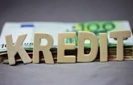 Velmi rychlé nebankovní půjčky, bez evidence, konsolidace , Obchod a služby, Financie    Tetaberta.sk - bazár, inzercia zadarmo