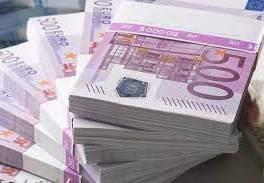 rýchla ponuka pôžičky dostupná na slovensku , Hobby, voľný čas, Umenie a zbierky  | Tetaberta.sk - bazár, inzercia zadarmo