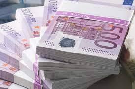 rýchla ponuka pôžičky dostupná na slovensku, foto 1 Hobby, voľný čas, Umenie a zbierky   Tetaberta.sk - bazár, inzercia zadarmo