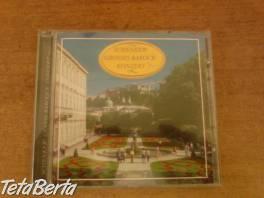 cd schenker grosses barock-konzert vol.2 , Hobby, voľný čas, Umenie a zbierky  | Tetaberta.sk - bazár, inzercia zadarmo