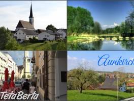 Aunkirchen – Opatrovanie pokojnej a vďačnej pani  , Práca, Zdravotníctvo a farmácia  | Tetaberta.sk - bazár, inzercia zadarmo
