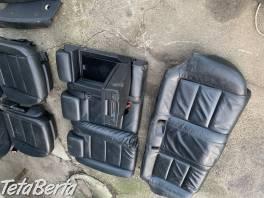 Audi A 4 , Náhradné diely a príslušenstvo, Automobily  | Tetaberta.sk - bazár, inzercia zadarmo