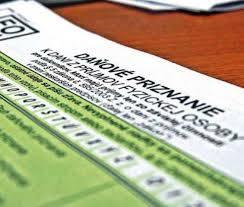 Daňové priznanie LACNO, foto 1 Obchod a služby, Financie | Tetaberta.sk - bazár, inzercia zadarmo