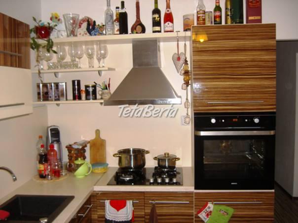 3 izbový byt v BB - Sásová, foto 1 Reality, Byty | Tetaberta.sk - bazár, inzercia zadarmo