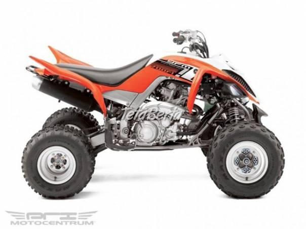 Yamaha  YFM700 R 2015, foto 1 Auto-moto | Tetaberta.sk - bazár, inzercia zadarmo