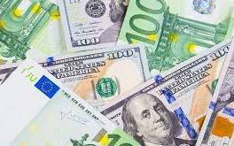poskytnutie úveru medzi jednotlivcami bez výdavkov do 48 hodín , Práca, Ostatné  | Tetaberta.sk - bazár, inzercia zadarmo