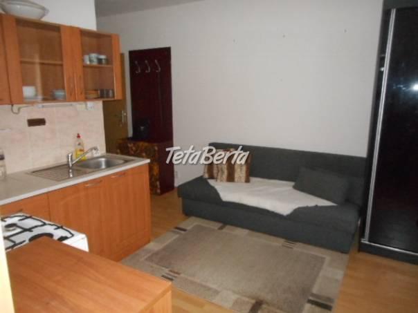 1-izbový byt ul. Ďumbierska 39m2, 1.posch, foto 1 Reality, Byty | Tetaberta.sk - bazár, inzercia zadarmo