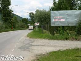 Voľné reklamné plochy , Obchod a služby, Reklama  | Tetaberta.sk - bazár, inzercia zadarmo