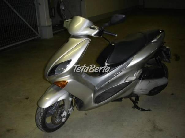 MBK 150, foto 1 Auto-moto | Tetaberta.sk - bazár, inzercia zadarmo