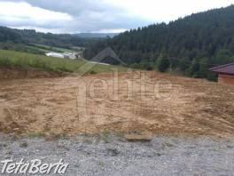 RE01021202 Pozemok / Stavebný pozemok (Predaj) , Reality, Pozemky  | Tetaberta.sk - bazár, inzercia zadarmo