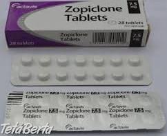 Zopiclon, Adipex, Stilnox, Nimesil, Diazepam, Zolpidem , Móda, krása a zdravie, Opasky  | Tetaberta.sk - bazár, inzercia zadarmo