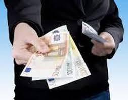 Úverová ponuka, foto 1 Obchod a služby, Financie | Tetaberta.sk - bazár, inzercia zadarmo