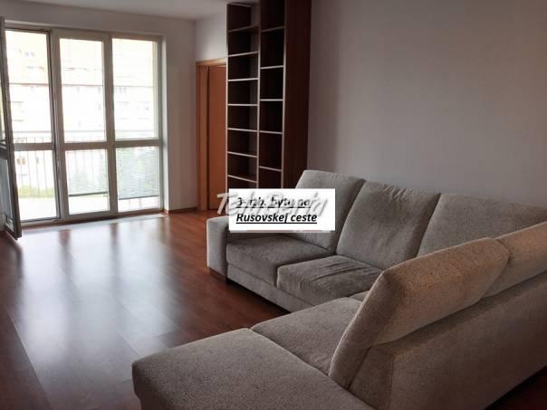 Prenajom 3-izbového bytu na Rusovskej ceste , foto 1 Reality, Byty | Tetaberta.sk - bazár, inzercia zadarmo