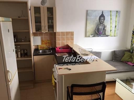 Prenájom 2- izbového bytu v Ružinove - , foto 1 Reality, Byty | Tetaberta.sk - bazár, inzercia zadarmo