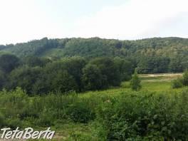EXKLUZIVNA PONUKA! Ponúkame Vám na predaj pozemok v obci Stupava, okres Malacky. Plocha pozemku 4502m2  , Reality, Pozemky    Tetaberta.sk - bazár, inzercia zadarmo