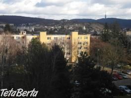 REZERVÁCIA !, Predaj 2-izb. byt v Dúbravke, BA IV, 5/8,  , Reality, Byty  | Tetaberta.sk - bazár, inzercia zadarmo
