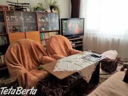 3 izbový byt, Košice III, ul. Bielocerkevská , Reality, Byty  | Tetaberta.sk - bazár, inzercia zadarmo