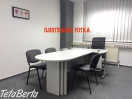 RE060360 Komerčné / Kancelárske priestory (Prenájom) , Reality, Kancelárie a obch. priestory  | Tetaberta.sk - bazár, inzercia zadarmo
