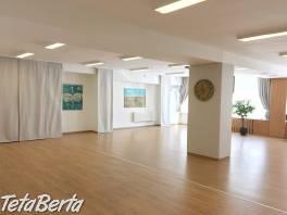 Kancelársky priestor na prenájom 160m2, BA Rača , Reality, Kancelárie a obch. priestory    Tetaberta.sk - bazár, inzercia zadarmo