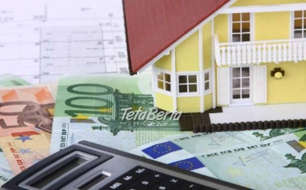POZOR AKCIA podnikateľských úverov s 0% úrokom, foto 1 Obchod a služby, Financie | Tetaberta.sk - bazár, inzercia zadarmo