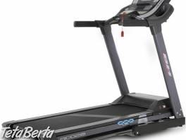 Běžecký pás BH Fitness I.RC02W s integrovaným Dual Kitem , Hobby, voľný čas, Šport a cestovanie    Tetaberta.sk - bazár, inzercia zadarmo