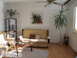 Slnečný 3 izbový byt ul.Klimkovičova, OV, 2/12 posch, 68 m2 + loggia, komora, kumbál, pivnica. , Reality, Byty  | Tetaberta.sk - bazár, inzercia zadarmo