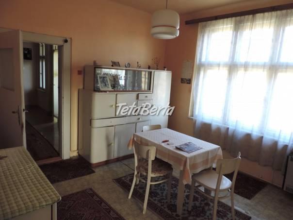 RK0602112 Byt / 2-izbový (Predaj), foto 1 Reality, Byty | Tetaberta.sk - bazár, inzercia zadarmo