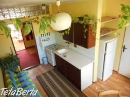 Tehlový 3-izbový byt s loggiou a garážou, 84m2,len 29990,-€ , Reality, Byty  | Tetaberta.sk - bazár, inzercia zadarmo