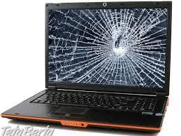 Displej do notebooku+Displej pre notebook+www.pcx.sk   , Elektro, Notebooky, netbooky  | Tetaberta.sk - bazár, inzercia zadarmo