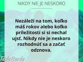 OVERENÝ BIZNIS , Práca, Ostatné    Tetaberta.sk - bazár, inzercia zadarmo