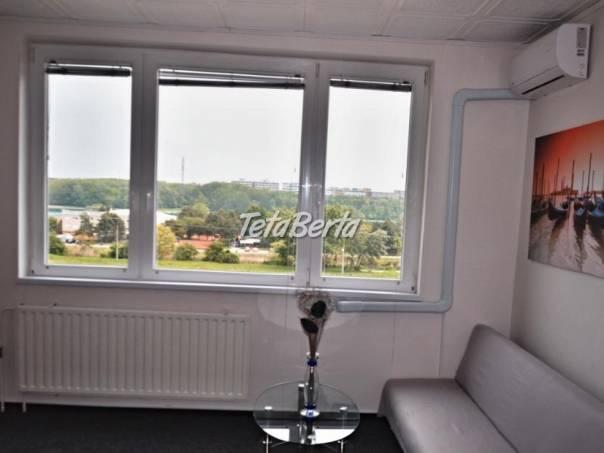 Prenajom 1 izbového bytu na Znievskej ulici, Bratislava V - Petržalka . , foto 1 Reality, Byty | Tetaberta.sk - bazár, inzercia zadarmo