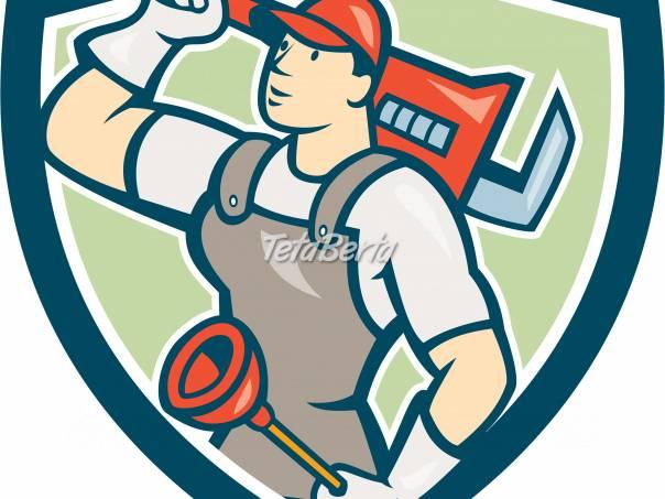 Krtkovanie a monitoring potrubia, foto 1 Obchod a služby, Ostatné | Tetaberta.sk - bazár, inzercia zadarmo