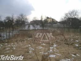 pozemok na výstavbu v Krásnej , Reality, Pozemky  | Tetaberta.sk - bazár, inzercia zadarmo