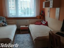 Dám do užívania samostatnú izbu v trojizbovom byte , Reality, Spolubývanie  | Tetaberta.sk - bazár, inzercia zadarmo