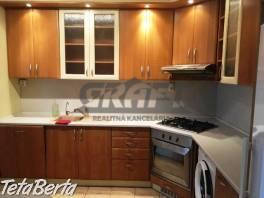 GRAFT ponúka 4-izb. byt Belinského ul. - Petržalka , Reality, Byty  | Tetaberta.sk - bazár, inzercia zadarmo