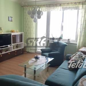 GRAFT ponúka 1,5-izb. byt Martinčeková ul. – Nivy , foto 1 Reality, Byty | Tetaberta.sk - bazár, inzercia zadarmo