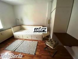 GRAFT ponúka 1-izb. byt Turčianska ul. - Nivy  , Reality, Byty    Tetaberta.sk - bazár, inzercia zadarmo