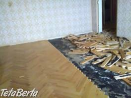 Vypratávanie  bytov, domov Čadca likvidácia nábytku demontáž , Obchod a služby, Ostatné  | Tetaberta.sk - bazár, inzercia zadarmo