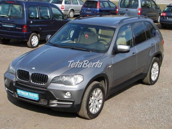 BMW Řada 3 316TI COUPÉ, foto 1 Auto-moto, Automobily | Tetaberta.sk - bazár, inzercia zadarmo