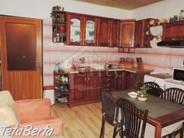 RK0602158 Dom / Rodinný dom (Predaj) , Reality, Domy  | Tetaberta.sk - bazár, inzercia zadarmo