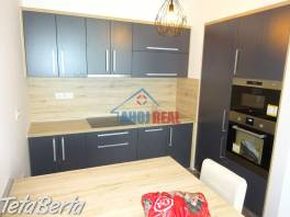 STEIN novostavba, garaž, pivnica, výťah, balkon , Reality, Byty  | Tetaberta.sk - bazár, inzercia zadarmo