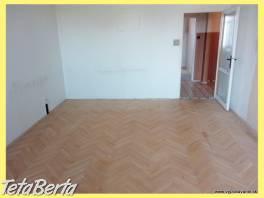 Vypratujeme domy, byty v BA , Dom a záhrada, Upratovanie  | Tetaberta.sk - bazár, inzercia zadarmo