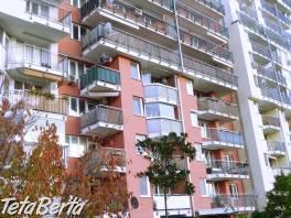 1-izbový byt (na 2-izbový), Jégého ulica, 45 m2 + loggia 4,3 m2, záhrada , Reality, Byty  | Tetaberta.sk - bazár, inzercia zadarmo