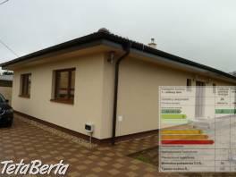 Energetický certifikát ku KOLAUDÁCIÍ stavby, bytu
