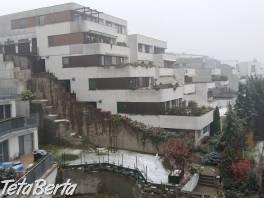 Vlastník ponúka na predaj nanovo zrekonštruovaný a ešte nepoužívaný 2 izbový byt na Mozartovej ul., Staré  Mesto , Reality, Byty  | Tetaberta.sk - bazár, inzercia zadarmo