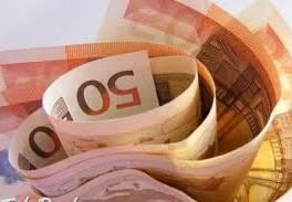 PRÍPRAVA 3% záujmom , Obchod a služby, Financie    Tetaberta.sk - bazár, inzercia zadarmo