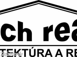 Projekty , Reality, Projekty a návrhy  | Tetaberta.sk - bazár, inzercia zadarmo