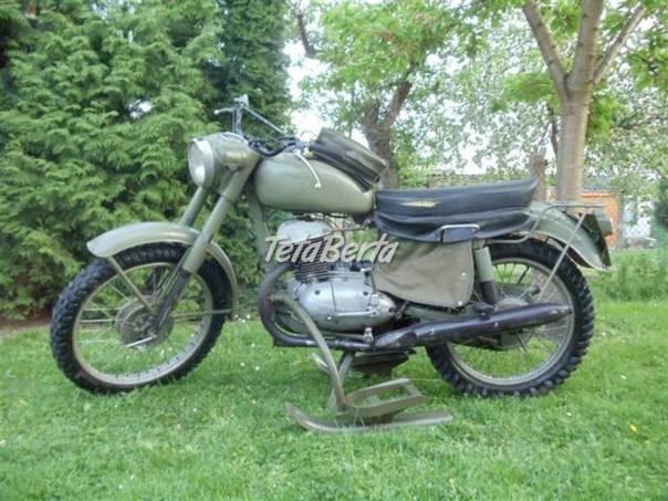 250/A Švéd, foto 1 Auto-moto | Tetaberta.sk - bazár, inzercia zadarmo