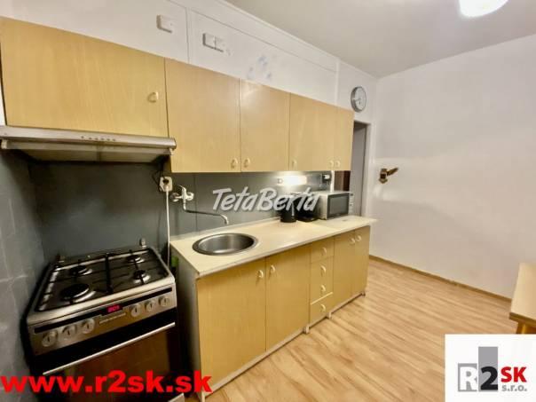‼️✳️Predáme 1 izbový byt, Žilina - Vlčince, Tulská ulica, LEN V R2 SK. ‼️✳️, foto 1 Reality, Byty   Tetaberta.sk - bazár, inzercia zadarmo