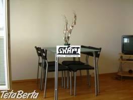 GRAFT ponúka 1-gars. Nám. hraničiarov - Petržalka  , Reality, Byty    Tetaberta.sk - bazár, inzercia zadarmo